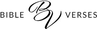 BibleVerses.com